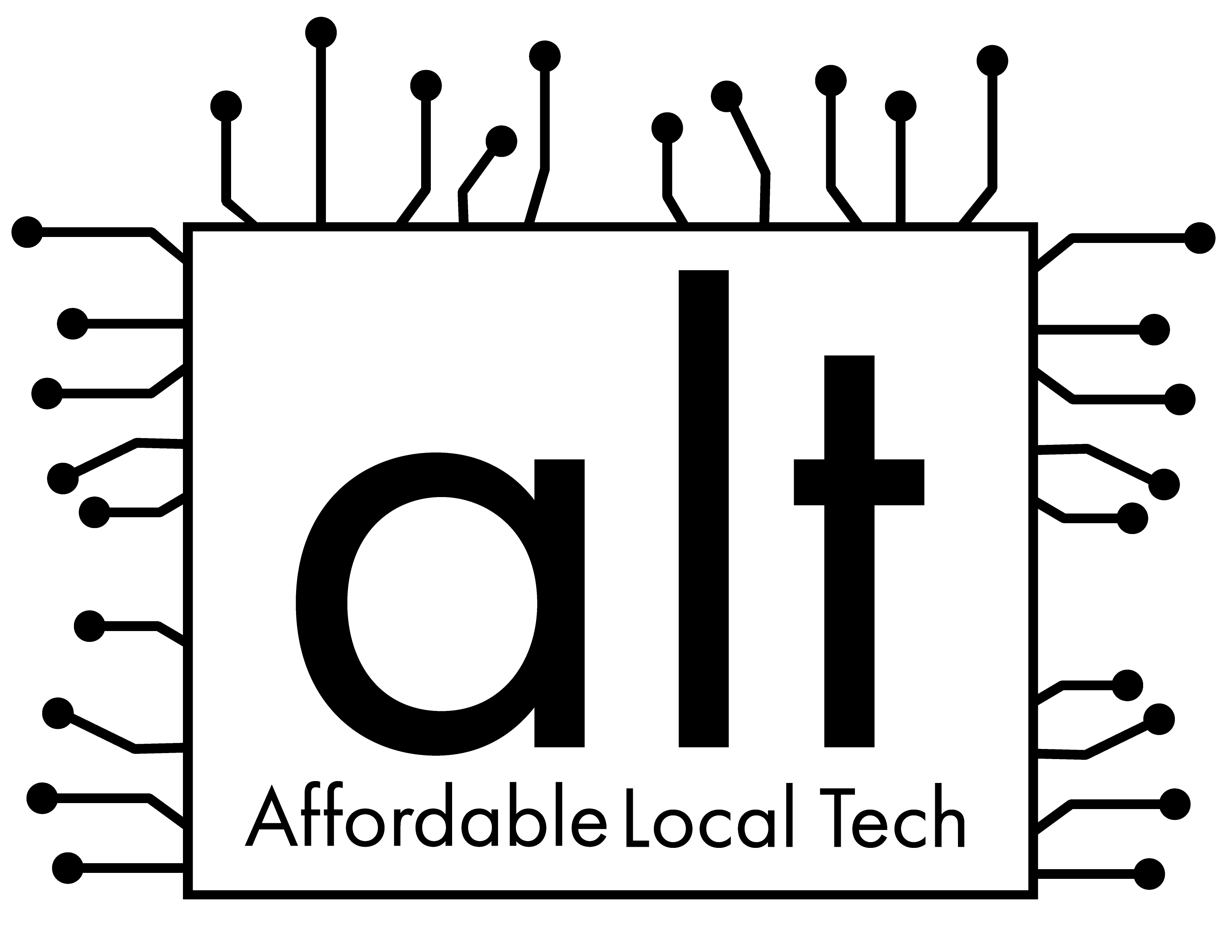 NWUBSGIT